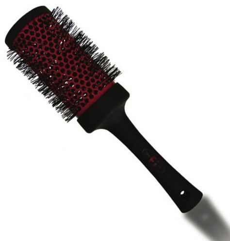 Fi Gretchen Ceramic Ionic Hair Brush - Large 53mm barrel