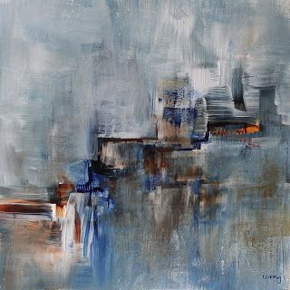 umj art: 2016-11-21 #742 Salary Scale Acrylic on board, 20x...