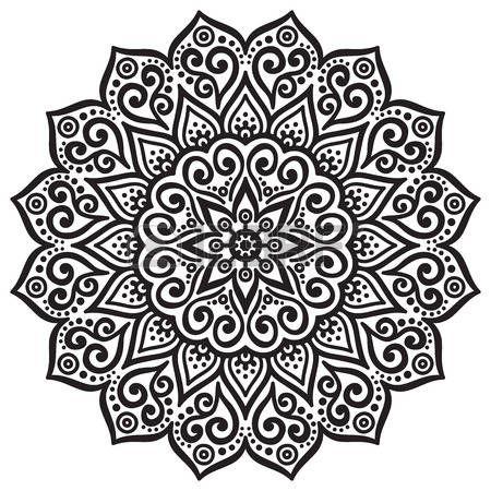 25 best ideas about motif arabesque on pinterest. Black Bedroom Furniture Sets. Home Design Ideas