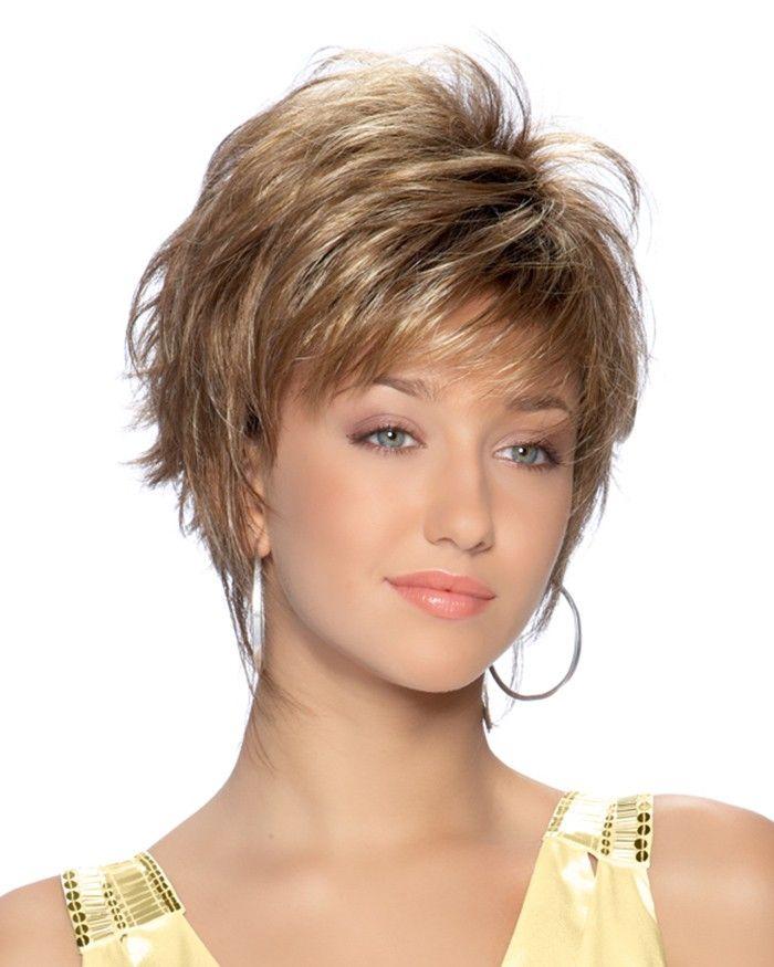 Pin On Health/Hair/beauty
