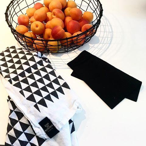 Kücheninspiration von wiwa-concept #küche #kissmykitchen ...