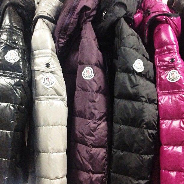 fake moncler jackets online