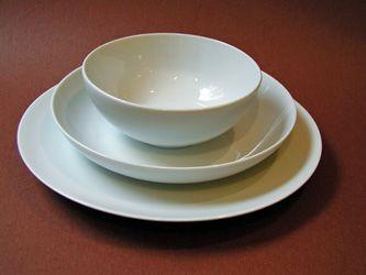 Pordamsa Dinnerware