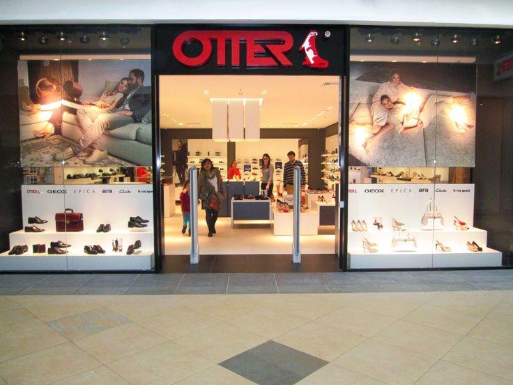 http://www.otter.ro/storelocator/