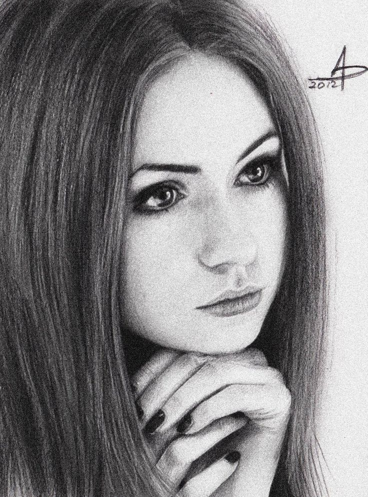 Amy Pond / Doctor Who by phantosmagoria.deviantart.com on @deviantART