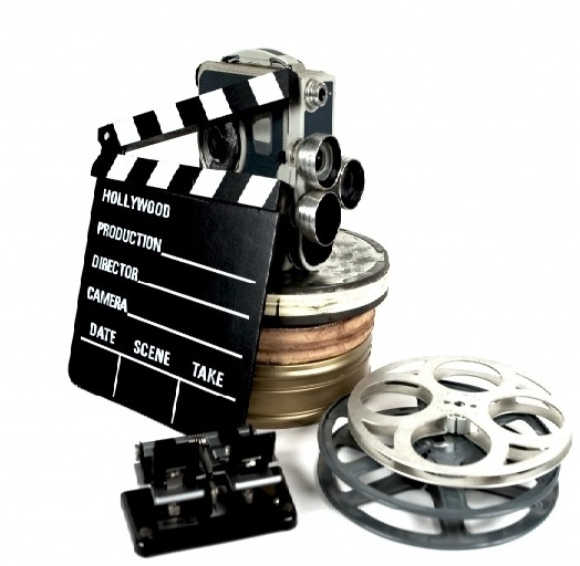 How to Start a Movie Company #stepbystep