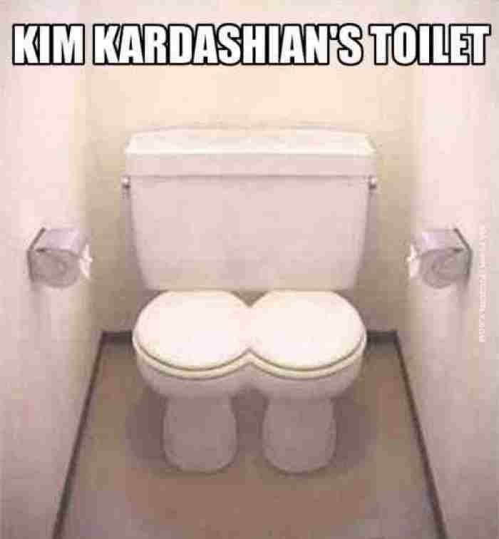 37 Toilet Memes That Are Hilarious Funny Sarcasm Memes Toilet