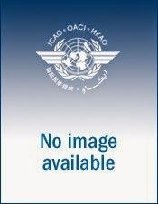 ICAO Supplement to the Technical Instructions for the Safe Transport of Dangerous Goods by Air. 2013-2014 Edition. (Doc 9284SU). International Civil Aviation Organization, ISBN 978-92-9249-173-4 , English, Printed Edition http://technospub.com.br/icao-supplement-to-the-technical-instructions-for-the-safe-transport-of-dangerous-goods-by-air-2013-2014-edition.html