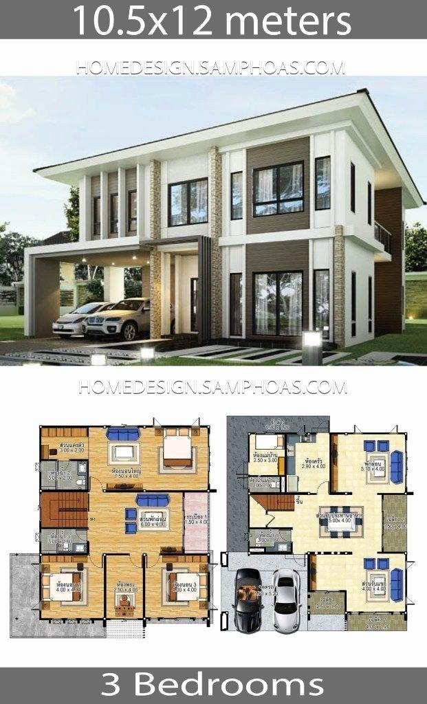 Sims 3 Modern House Ideas Untung Best Modern Style House Plans Luxury House Plans House Plans Contemporary house design plans