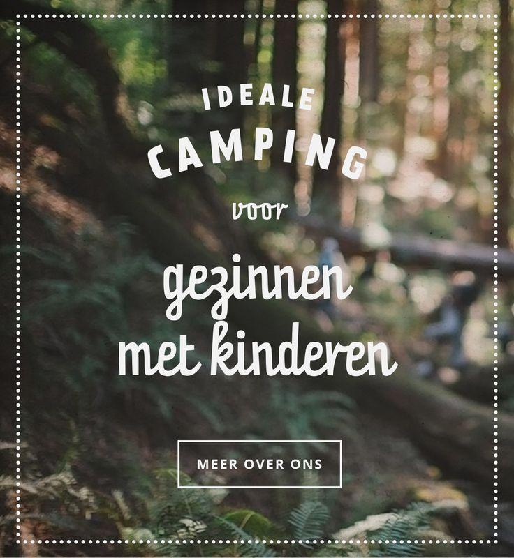 Camping_Martbusch_Berdorf_Luxemburg_Slider1