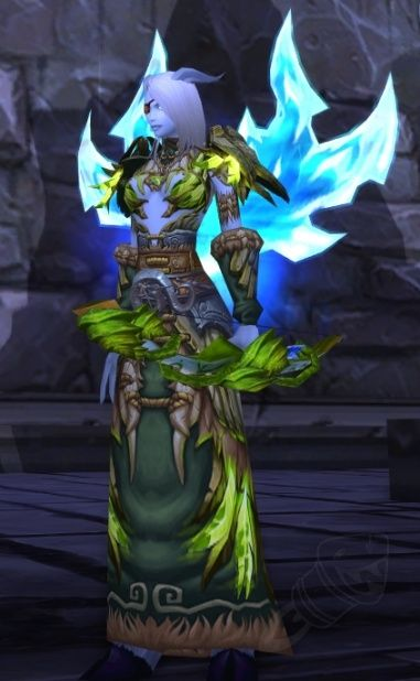 http://www.wowhead.com/transmog-set=1453/regalia-of-the-firebird-lookalike