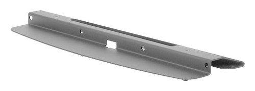 "SunBriteTV - Tabletop Stand for SunBrite TV Signature Series SB-4670HD 46"" Outdoor TVs - Silver"
