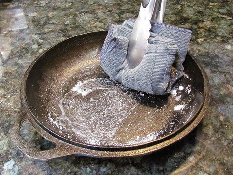 Daddy Cool!: 14 αντικείμενα που καθαρίζονται με αλάτι!Θα ξετρελαθείτε με αυτά τα κόλπα!!!!