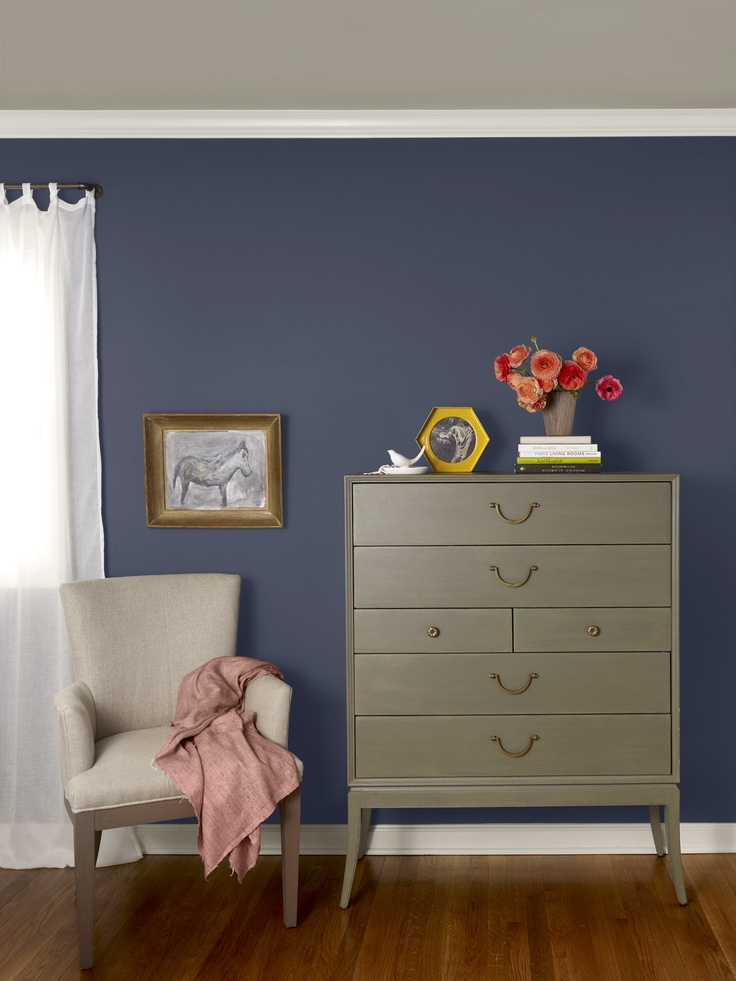 404 Error68 best Paint Colors images on Pinterest   Benjamin moore  Bedroom  . New Colors For 2013. Home Design Ideas