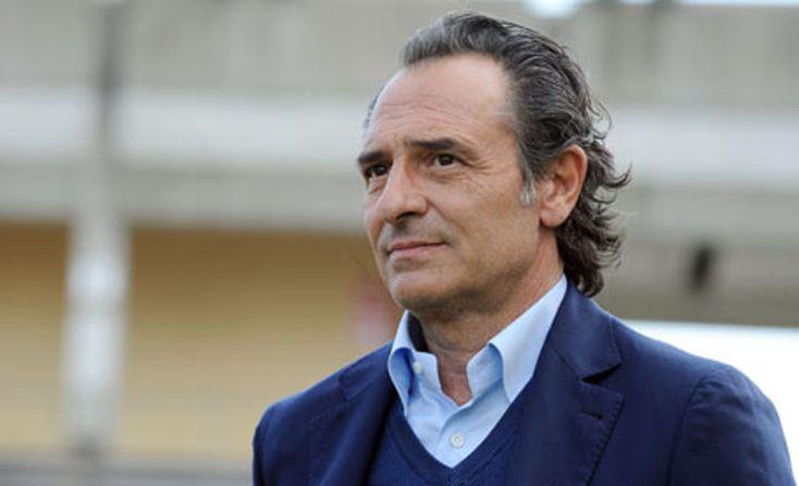 Prandelli «Verratti a ce don extraordinaire de gérer toutes les situations avec la balle» - http://www.europafoot.com/prandelli-verratti-a-don-extraordinaire-de-gerer-toutes-situations-balle/