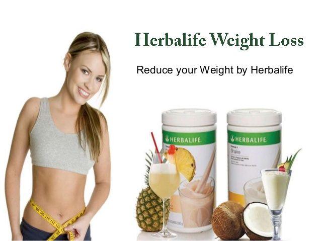 pcos weight loss diet menu