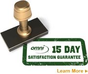 Army Loans – Omni Financial® #bad #credit #car #loan http://loan-credit.remmont.com/army-loans-omni-financial-bad-credit-car-loan/  #military loans # Army Loans If you are on active duty in the United States Army, loans from Omni Financial ® are available that can provide that extra financial assistance you need, when you need it. Whether you want to travel, consolidate bills, household expenses, or repair your car, our team of specialists is here […]