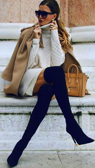 Celine Handbag                                                                                                                                                                                 More