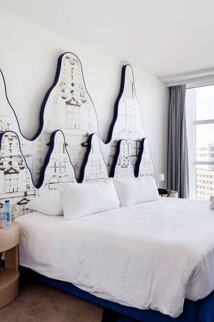 45 best eclectic decor images on pinterest