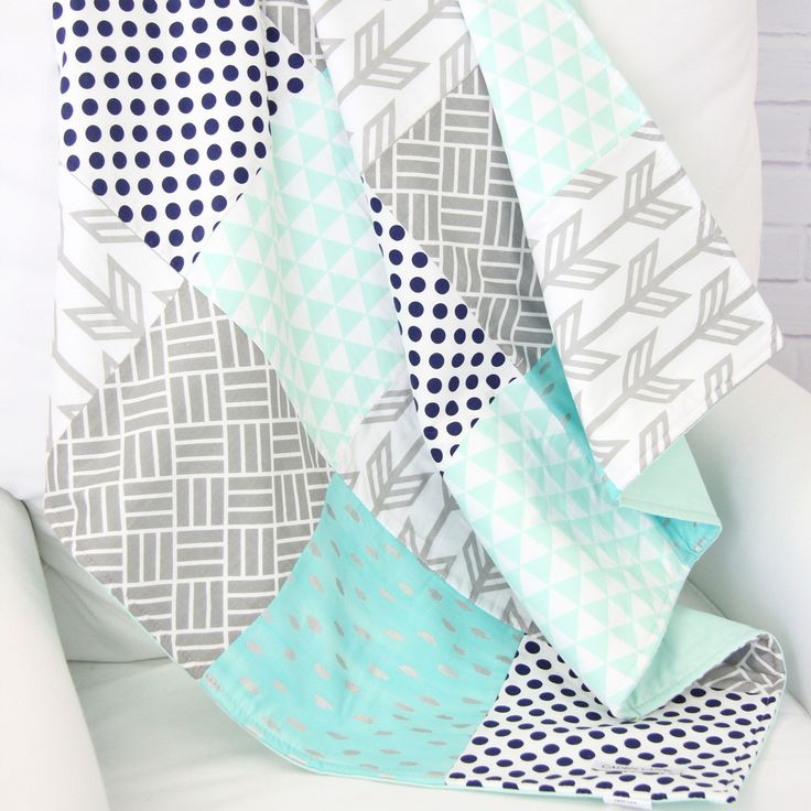 25 Best Ideas About Mint And Navy On Pinterest Navy