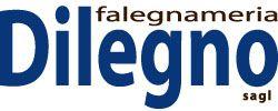 Dilegno Sagl, Falegnameria, Leventina, Giornico, Biasca, Felegname, Riattazioni, Pavimenti, Rivestimenti, Porte, Finestre, Riparazioni