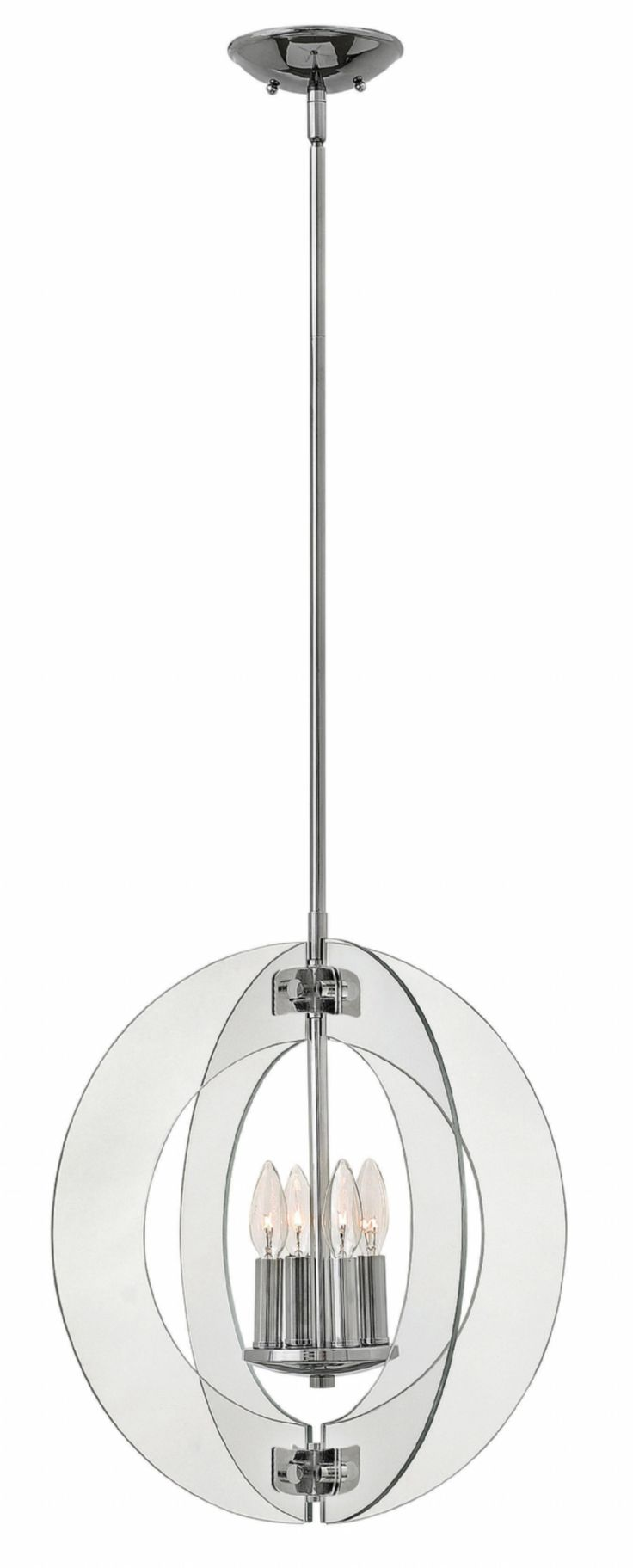 living lighting beaches. Living Lighting Beaches. Random Pendant Ideas Hinkley - Solstice Fr47505pcm Beaches Q Qtsi.co