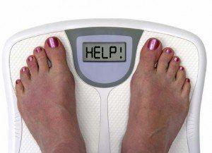 Красота и здоровье!: Как правильно худеть