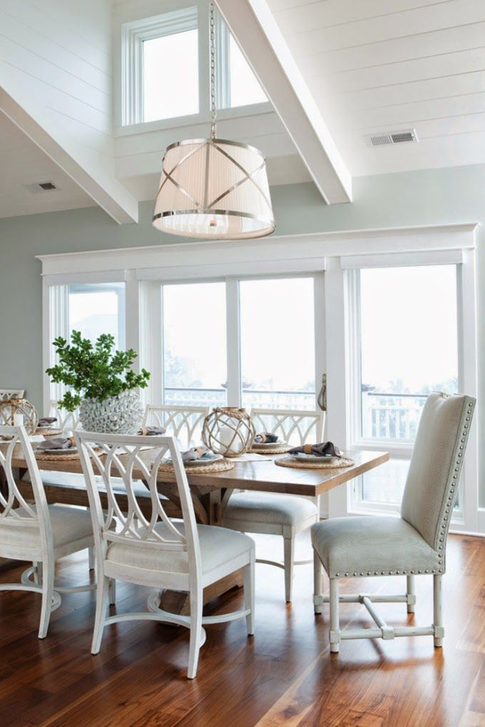 House of Turquoise: Amy Tyndall Design