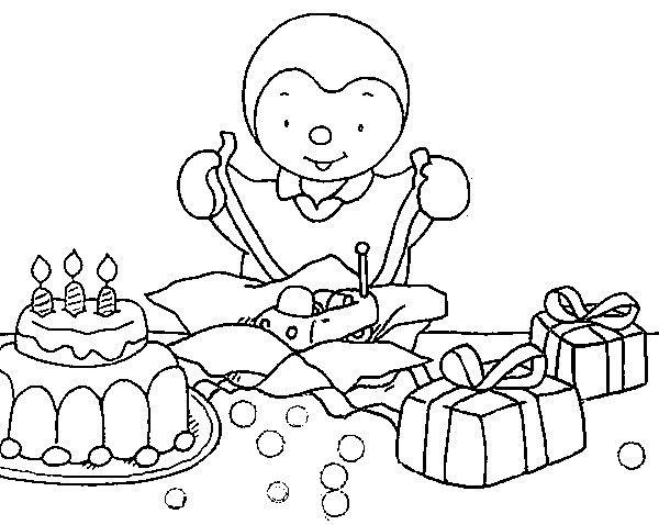 36 best tchoupi et doudou images on Pinterest | Adult children, Drawings and Colors
