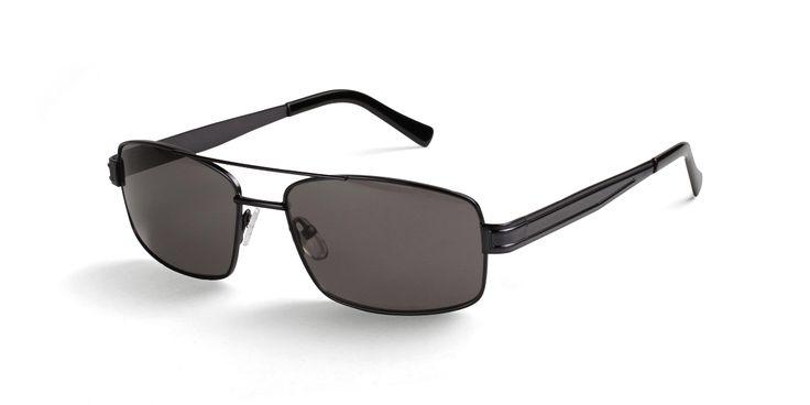 gafas de sol monofocales - F0440-C4