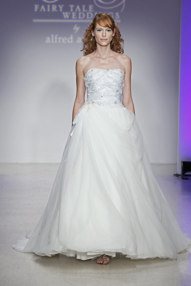 17 Best Images About Cinderella Diamond Wedding Collection By Alfred Angelo On Pinterest
