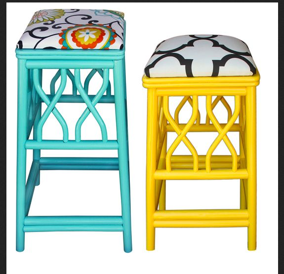 Colorful Stools. Perfect Colorful Stools With Colorful Stools ...