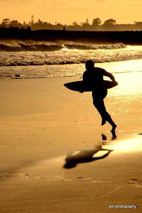 Santa Cruz skimboarding, skim, skimming, skimboard, beach ...