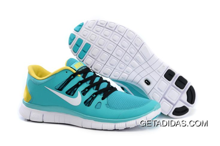 https://www.getadidas.com/nike-free-50-v2-water-green-blue-black-yellow-topdeals.html NIKE FREE 5.0 V2 WATER GREEN BLUE BLACK YELLOW TOPDEALS Only $66.27 , Free Shipping!
