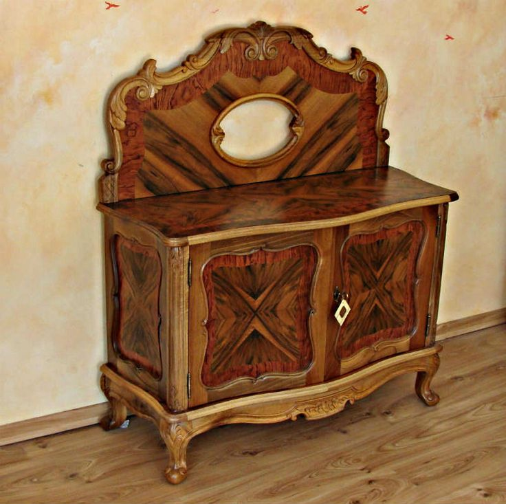 Bioclimatic piece of furniture timless beauty by CaltaveridisClassic on Etsy