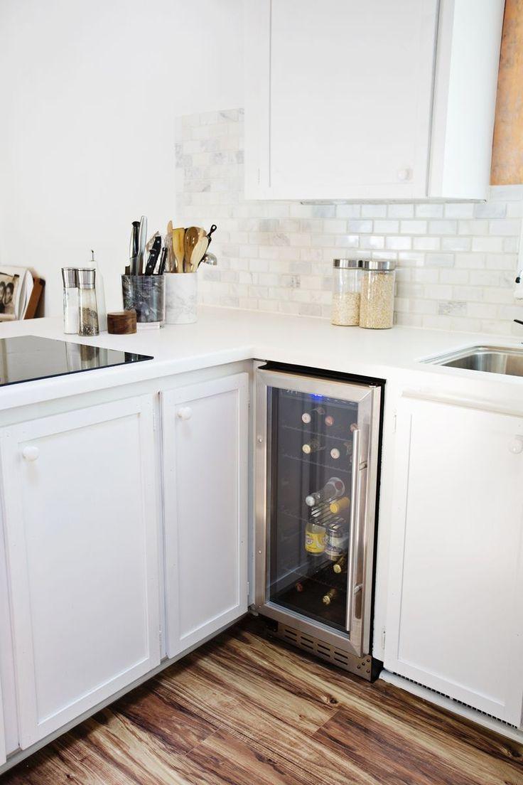 21 best Kitchen Remodel images on Pinterest | Home ideas, Kitchen ...