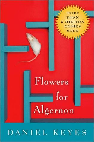 Flowers for Algernon is a beautiful and poignant story. It teaches us about the issue of living with a disability as well as parenting a child with a disability, love, respect, and the essential need for human connection and affection.