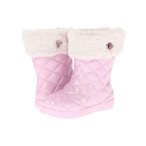 Детские ботинки Crocs Kids - Super Molded Boot Цена: 507 грн #fashion #style #look #SUNDUK #sale #like #follow #girl #boy #kids #shop #amazing #hot #bestoftheday #shoues #Crocs