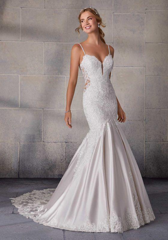 Paoletta Wedding Dress Morilee In 2020 Mori Lee Wedding Dress Designer Wedding Dresses Bridal Gowns