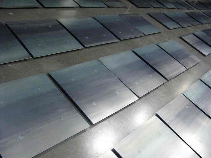 Hot Rolled Steel Sheets Reno Inspo Pinterest Steel