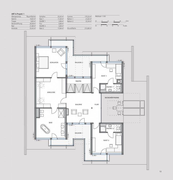 12 best huf haus fachwerk images on pinterest for Haus plan