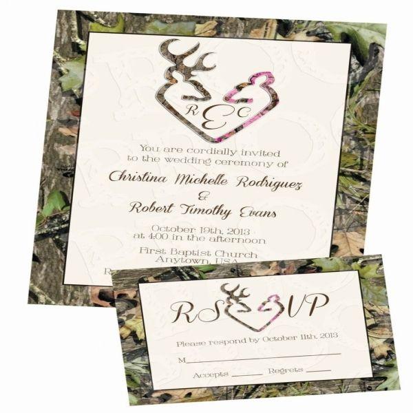 The 25 best redneck wedding invitations ideas on pinterest log nice 9 mason jar wedding invitation template stopboris Gallery