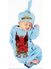 Baby Boy and girl Boutique Clothing : Newborn Baby Boy Designer Clothes. Super cute baby clothes