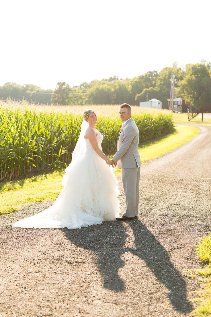 8.20.16 Kristy & Mike wedding Wedding photography