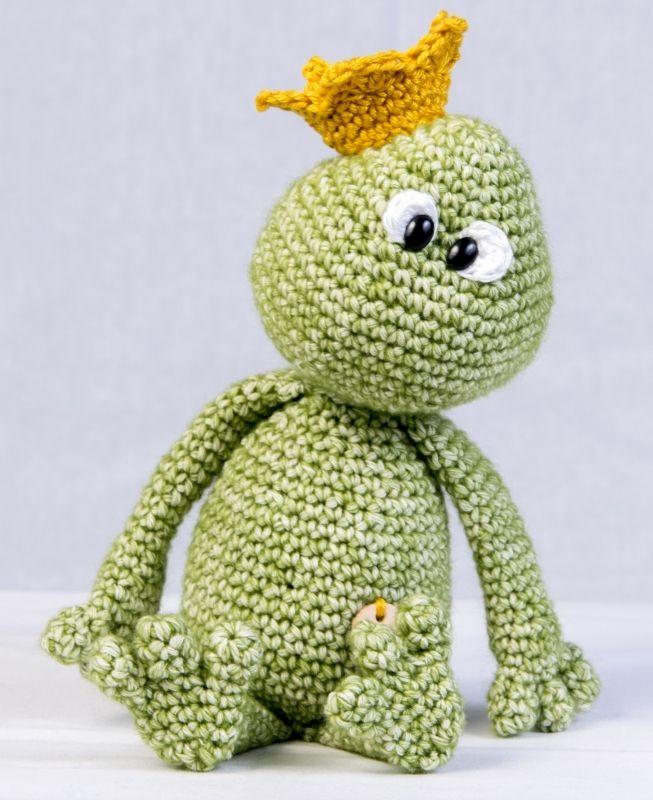 Amigurumi Baby Haakpatroon : 165 best images about Haken / crochet on Pinterest ...