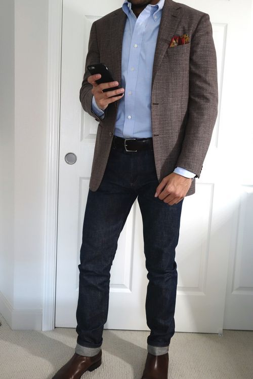 1000 Images About Casual Men Fall Winter On Pinterest