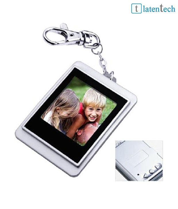 #Snapdealbestproducts Save all your memories in this Digital Photo Silver Key Chain   http://www.snapdeal.com/product/electronic-digital-photo-frames/DigitalPho-63261?pos=1;7?utm_source=Fbpost_campaign=Delhi_content=243465_medium=240512_term=Prod
