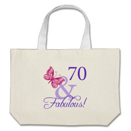 17 Best images about 70th Birthday Gifts and Party Invites on – Handbag Party Invitations