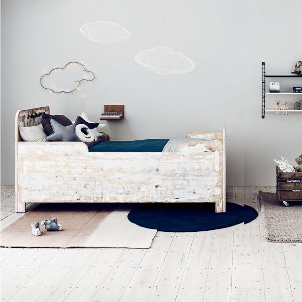 40 best CHILDREN\'S ROOMS images on Pinterest | Child room, Kid ...