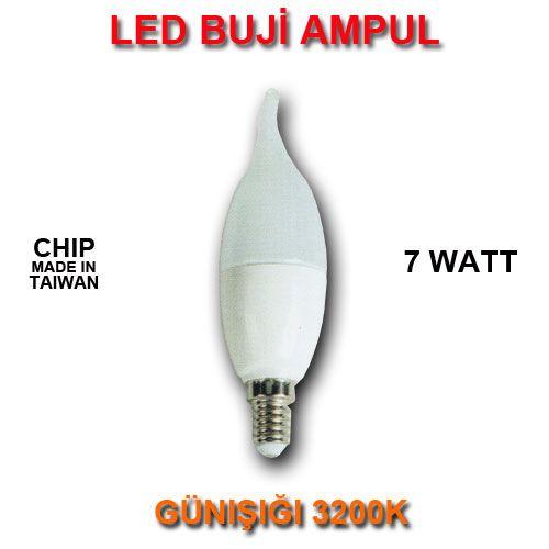 İstanbul Led Aydınlatma http://istanbul-led-aydinlatma.com/urun/led-ampul-buji-7-watt-gunisigi-2/ Led Ampul Buji 7 Watt Günışığı ampul, e14 ampul, e14 led ampul, led ampul, led ampul çeşitleri, led ampul fiyatları, led lamba, led lamba fiyatları, led lambalar, led mum, led mum ampul, let lamba, mum ampul #Ampul, #E14Ampul, #E14LedAmpul, #LedAmpul, #LedAmpulÇeşitleri, #LedAmpulFiyatları, #LedLamba, #LedLambaFiyatları, #LedLambalar, #LedMum, #LedMumAmpul, #LetLa